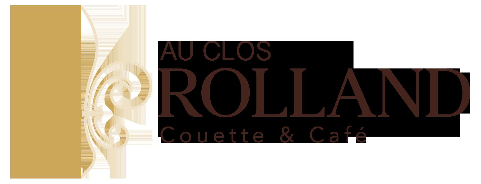 Au Clos Rolland